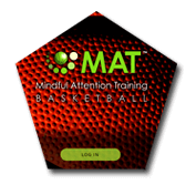 MAT TOOLBOX programs Basketball Sport