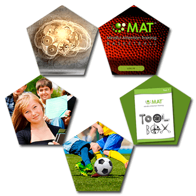 MAT TOOLBOX ABOUT